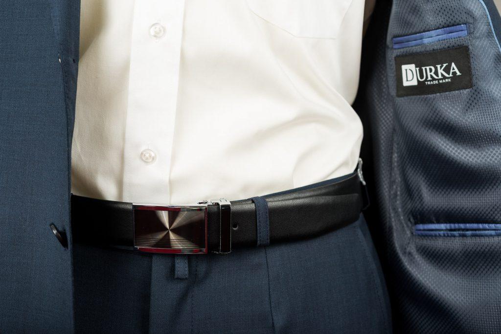 Pánsky pracovný oblek